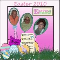 Easter-Blessings-Challenge-000-Page-1.jpg