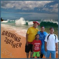 Growing-2gether-001-Page-2.jpg
