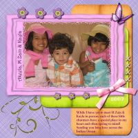 Spring-Butterfly-layout-001-Page-3.jpg