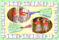 Twins-000-Twins.jpg