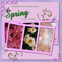 Spring_-_Page_1.jpg