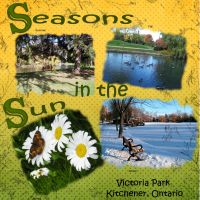 Summer-2010-000-Seasons-Victoria-Park.jpg