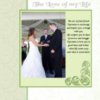 wedding-feb19-002-Page-3.jpg