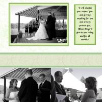 wedding-feb19-003-Page-4.jpg