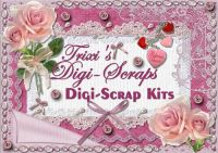 Trixi_s-Digi-Scraps-Digi-Scrap_Kits.jpg