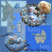 Trixi_s-Digi-Scraps-_-Baby-Boy-Kit-Preview.jpg