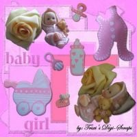 Trixi_s-Digi-Scraps-_-Baby-Girl-Kit-Preview.jpg