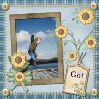 My-Scrapbook-003-Page-410.jpg