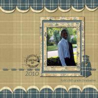 Kyle_s-graduation-000-Page-1.jpg