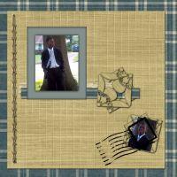 Kyle_s-graduation-001-Page-2.jpg