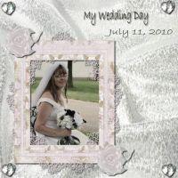 Wedding2-000-Page-1.jpg