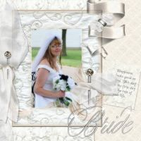 White-Wedding-000-Page-1.jpg
