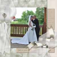 White-Wedding-001-Page-2.jpg