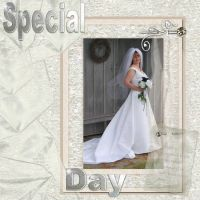 White-Wedding-002-Page-3.jpg