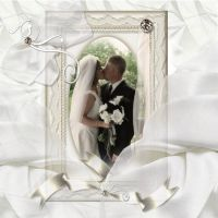 White-Wedding-003-Page-4.jpg