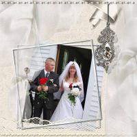 White-Wedding-004-Page-5.jpg