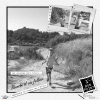 Chemin_des_Ecoliers1.jpg