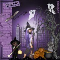 Happy_Halloween_page_1_.jpg