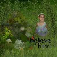 3D-Experiment-000-Kaitlyn-Fairy.jpg