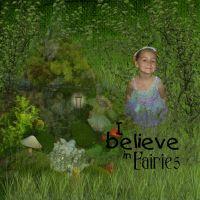 3D-Experiment-000-Kaitlyn-Fairy.jpg