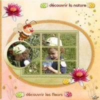 Pages_KapiColors_ReinedesFleurs.jpg