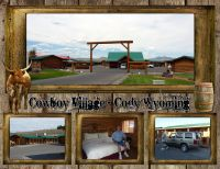 Roadtrip-2010-Cody-000-Page-1.jpg