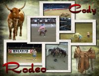 Roadtrip-2010-Rodeo-000-Page-1.jpg