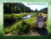 Roadtrip-2010-Spearfish-000-Page-1.jpg