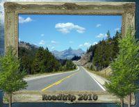 Roadtrip_2010_Shoshoni_-_Page_3.jpg