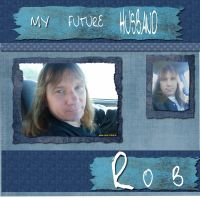 Future_Hus.jpg