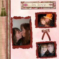 In_Love.jpg