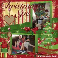 800_2010_1224-Christmas-Eve-000-Page-1.jpg