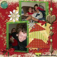 800_2010_1224-Christmas-Eve-002-Page-3.jpg