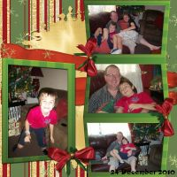 800_2010_1224-Christmas-Eve-003-Page-4.jpg