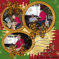 800_2010_1224-Christmas-Eve-004-Page-5.jpg