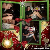 800px_2010_1224-Christmas-Eve-005-Page-6.jpg