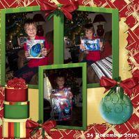 800px_2010_1224-Christmas-Eve-006-Page-7.jpg