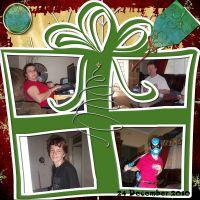 800px_2010_1224-Christmas-Eve-007-Page-8.jpg