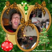 800px_2010_1224-Christmas-Eve-008-Page-9.jpg