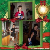 800px_2010_1224-Christmas-Eve-009-Page-10.jpg