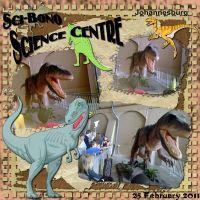 800px_2011_0225e_Sci-Bono-Science-Centre-Dinos-000-Page-1.jpg