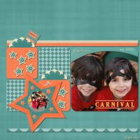 CraftyScraps_2011_-_BlogTrain_FunFair_P3.jpg