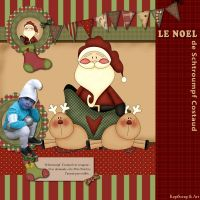 CraftyScraps_2011_-_HolidayStuffings_P3_KS.jpg