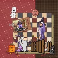 CraftyScraps_2011_-_TrickOrTreat_P2_KS.jpg