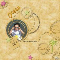 DianaCarmichael_2011_-_OceanBreeze_P1.jpg
