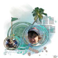 Kaklei_2011_-_SummerArt_P1.jpg