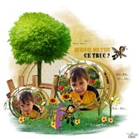 LePetitScrap_2011_-_TheHoneyAndBees_P1.jpg