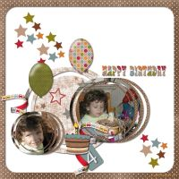 ScrapbookMax_Expansion_Pack_-_BirthdayBash_Pack_P1.jpg