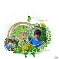 Simplette_2011_-_GreenAttitude_P1.jpg