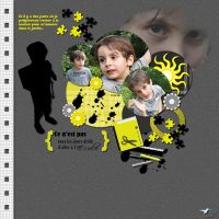 Stephanie_2011_-_Pack2_Template3_KitCheminDesEcoliers.jpg